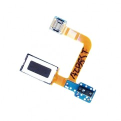 Earpiece Flex Cable For Samsung i9023 Google Nexus S