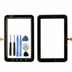 Touch Screen Digitizer For Samsung Galaxy Tab GT-P1000 P1000 Part