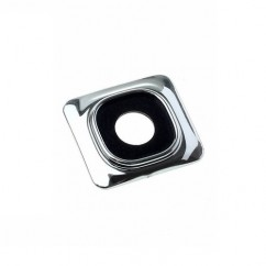 Camera Lens Cover + Frame For Samsung Galaxy S3 i9300