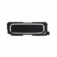 Home Menu Black Button For Samsung S4 LTE i9500 i9505