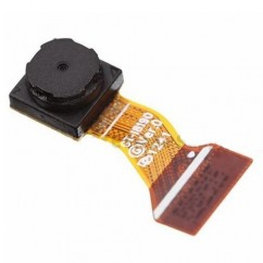 Front Camera Flex Cable For Samsung Galaxy S3 Mini ii8190