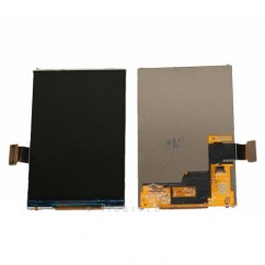 Internal LCD Screen Display For Samsung Galaxy Xcover S5690 S 5690