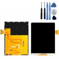 Internal LCD Display Screen + Free Tools for Samsung Galaxy Y S5360