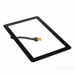 Digitizer Black Touch Screen For Samsung Galaxy Note N8000 N8010 10.1 Inch