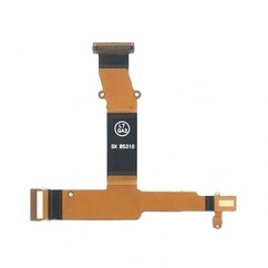 LCD Flex Cable Ribbon For Samsung B5310 Genio Slide