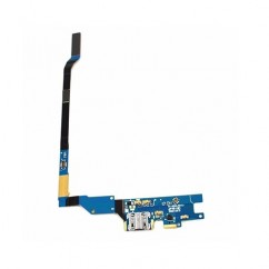 Flex Cable Ribbon Charging Connector For Samsung S4 GT i9505 Galaxy