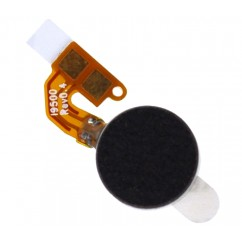 Vibrator Motor Buzzer Flex For Samsung Galaxy S4 IV GT i9500 i9505