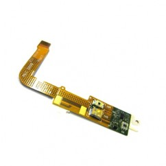iPhone 3G 3GS Proximity Light Sensor Solving Annoying Screen Issues