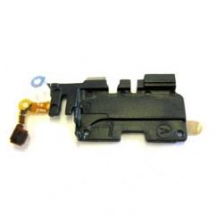 WIFI Ntework Connector Antenna Flex Cable for iPhone 3G 3GS