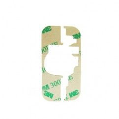 Digitizer Adhesive Sticker for iPhone 3G 3GS