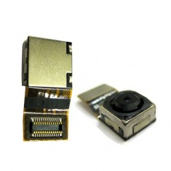 Camera Part Plug/Play Install For iPhone 3GS