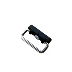 Power Sleep Hold Key Button Switch Part For Apple iPhone 2G