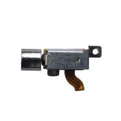 Vibrator Vibration Motor Vibe Module For iPhone 2G Phone Part