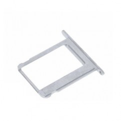 Sim Card Slot Tray Holder For iPad 1 Tablet Accessory