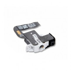 Headphone Earphone Jack With Flex Cable Part For iPad 1