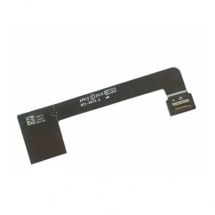 Proximity Sensor Flex Cable For iPad