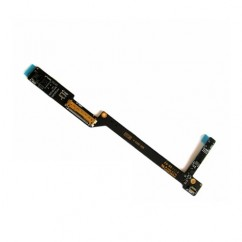 LCD Display Board Flex Cable Wi Fi Ver For iPad 2