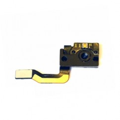 Front Facing Camera With Flex Cable For iPad 3
