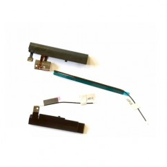 Antenna Flex Cable 2pcs Set For iPad 3 4G