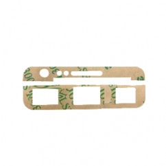 Digitizer Screen Adhesive For Samsung S2 i9100