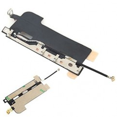 Antenna Signal WiFi Aerial Ribbon Flex Part For iPhone 4S 4 S