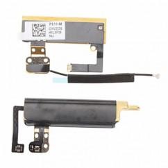 Antenna Right Signal Flex Ribbon Repair Part For iPad Mini