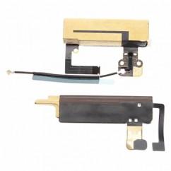 Antenna Left Signal Flex Ribbon Repair Part For iPad Mini