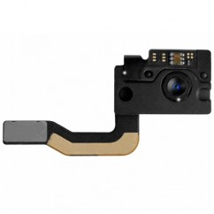 Front Facing Camera Lens Flex Part For iPad 4 4G