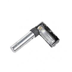 Camera Light Flash Flex Xenon Lamp For Nokia N8