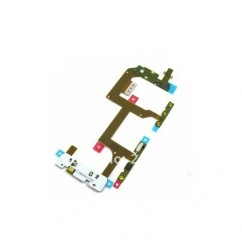 Camera Mic Keypad Membrane Flex For Nokia C7