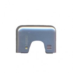 Silver Aerial Antenna Cover For Nokia 6700 Classic