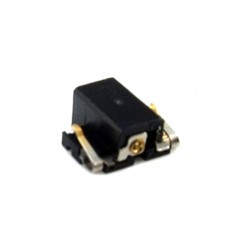 Charging Charger Block Port Connector For Nokia C7