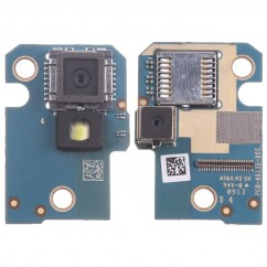 Front & Rear Camera Cam Module Replacement Part Repair Fix For Blackberry Q5