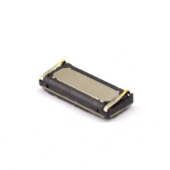 Internal Earpiece Ear Front Speaker Replacement Repair Part For Blackberry Q10