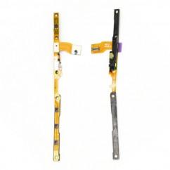 Volume Adjust Control Flex Cable Replacement Repair Part For Blackberry Q10 F523
