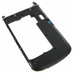 Chassis Middle Frame Midplate Housing Loudspeaker Repair Part For Blackberry Q10