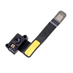 Front Camera Flex Cable Ribbon Replacement Repair Parts for iPad Air 5