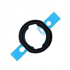 Home button Rubber Seal Gasket Spacer Adhesive Replacement for iPad Mini 3