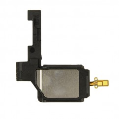 Loudspeaker Buzzer Ringer Flex Cable for Samsung Galaxy S6 G920F