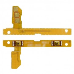 Volume Button Flex Cable for Samsung Galaxy S6 G920F