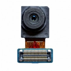 Front Camera Flex Ribbon for Samsung Galaxy S6 SM-G920F