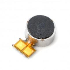 Vibrator Vibrate Motor Flex for Samsung Galaxy S6 SM-G920F
