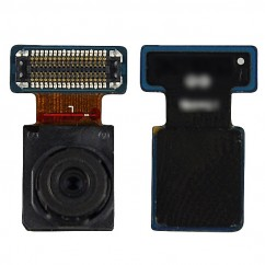 Front Camera Moudle Flex Cable Ribbon Samsung Galaxy S6 Edge G925F