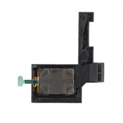 Loudspeaker Buzzer Ringer Flex Cable for Samsung Galaxy S6 SM-G925F