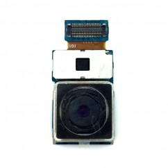 Rear Main Back Camera for Samsung Galaxy S6 SM-G925F