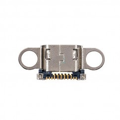 Charging Connector Port for Samsung Galaxy S6 SM-G925F