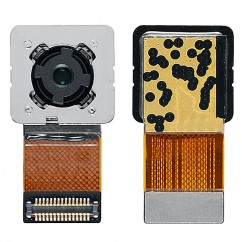 5MP Rear Back Main Facing Camera Flex Cable s for HTC One M8 HTC6995LVW