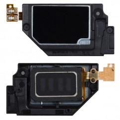 Brand New Loudspeaker Ringer Buzzer Speaker Module For Samsung Note Edge N915D