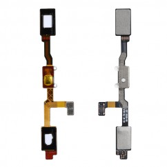 New Touch Sensor Keypad Keyboard Flex Cable Port Part For Samsung Note Edge N915