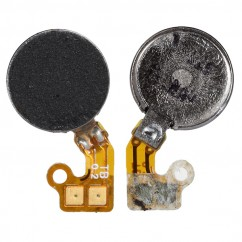 Brand New Vibrate Vibrator Motor Module Flex Part For Samsung Note Edge N915
